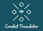 Crochet-Translator-Logo