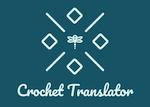 Crochet-Translator-Logo
