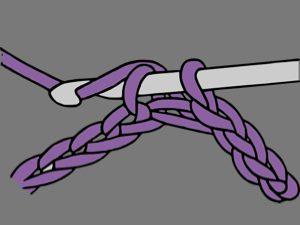 Crochet-Translator-Slip-Stitch-Step-1