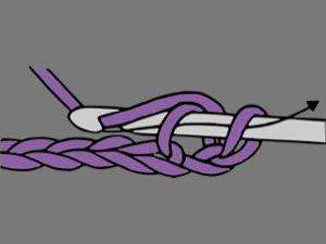 Crochet-Translator-Slip-Stitch-Step-3