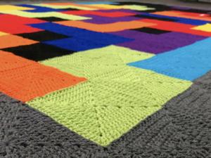 Crochet-Translator-Tetris-Blanket-Featured-Image