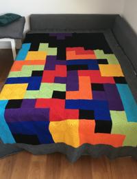Crochet-Translator-Tetris-Blanket-Final-Image