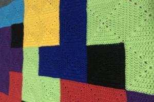 Crochet-Translator-Tetris-Blanket-Join-Close-Up