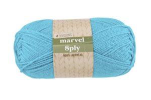 Crochet-Translator-Tetris-Blanket-Yarn-Aqua