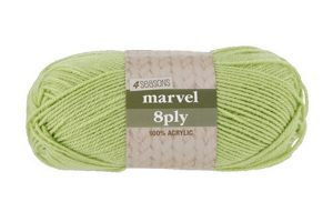 Crochet-Translator-Tetris-Blanket-Yarn-Green
