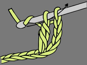 Crochet-Translator-US-Treble-Crochet-UK-Double-Treble-Crochet-Step-5
