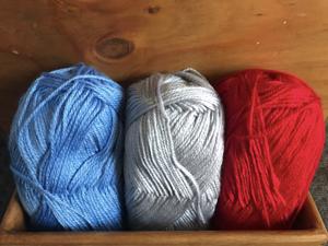 Crochet-Translator-Yarn-Guide-Featured-Image