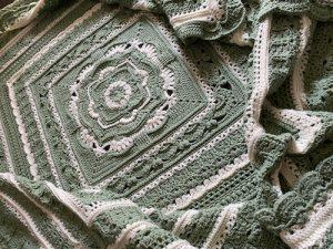 Crochet-Translator-Phoenix-Complete-4