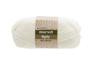 Crochet-Translator-Phoenix-Yarn-Image-Cream