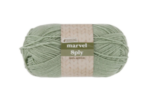 Crochet-Translator-Phoenix-Yarn-Image-Sage