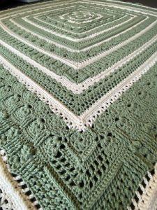 Crochet-Translator-Phoenix-Complete-2