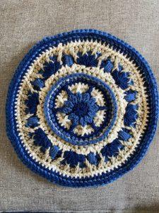 Crochet-Translator-Atlanticus-Part-2