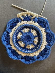 Crochet-Translator-Atlanticus-part-one